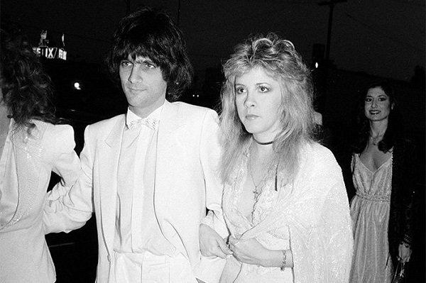 Source: Howard Stern (Jimmy Iovine Stevie Nicks)
