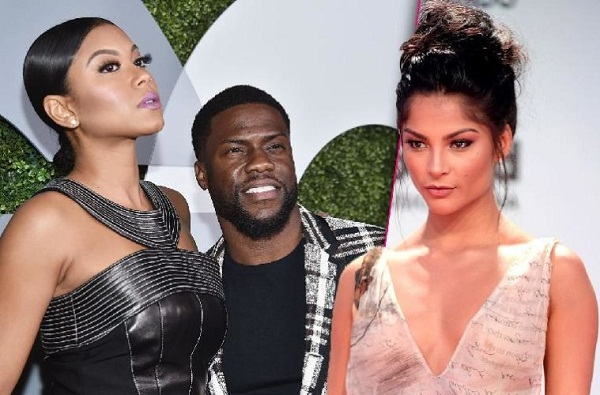 Source: EURweb.com (Kevin Hart Speaks Again on Cheating Allegations)