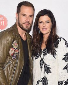 Little Big Town's Star Karen Fairchild Found Her Soulmate On Her Bandmate Jimi Westbrook!! Also Her Previous Relationship And Child