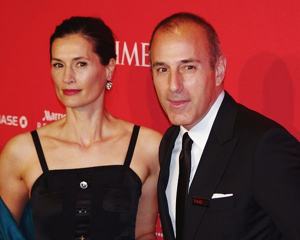 matte-lauer-and-annette-roque