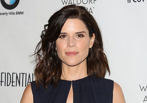 Source: ComingSoon.net (Neve Campbell)