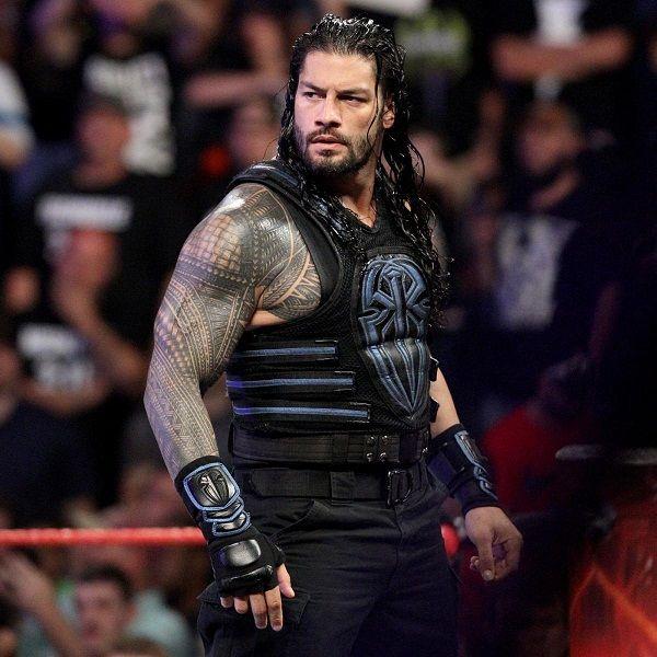 Source: WWE.com (Roman Reigns)