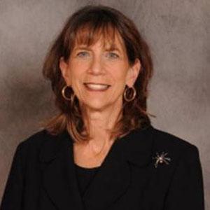 Sarah Barg