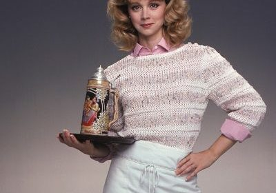 In 1983, the American sitcom, the 'Cheers' were only for Shelley Long! Let us have a Hollywood flashback!