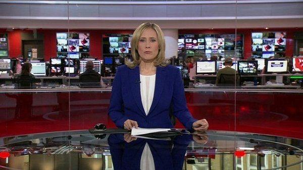 Source: BBC.Com (Sophie Raworth)