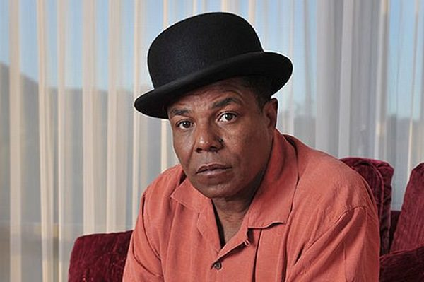 Tito Jackson And His Sons Remembers As The Coldest Day ...