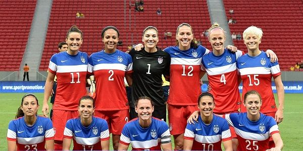 us-women-national-team