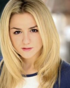 Why was Chloe Lukasiak bullied? Chloe's brave face against her trollers, her sinister eye condition 'Silent sinus syndrome' and her career flights!