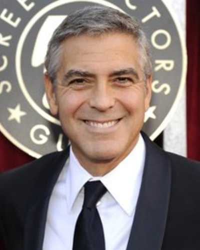 Pain encounters! Megastar George Clooney's struggles with ...