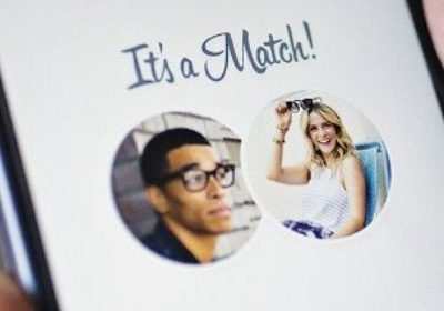 Dentists Warning for Tinder generation! Dating apps such as Tinder leading to a steep rise in cancer-causing sexually-transmitted infections! Due to rising oral sex!