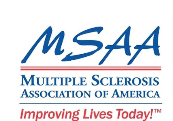 MSAA for support and education