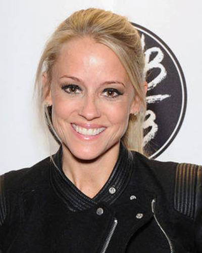 Nicole curtis glowing career but her personal life is for What is nicole curtis net worth