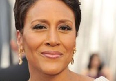 An inspirational model! 'Good Morning America' host Robin Roberts is a breast cancer survivor! Know about her fight with breast cancer and MDS (Myelodysplastic syndrome)!