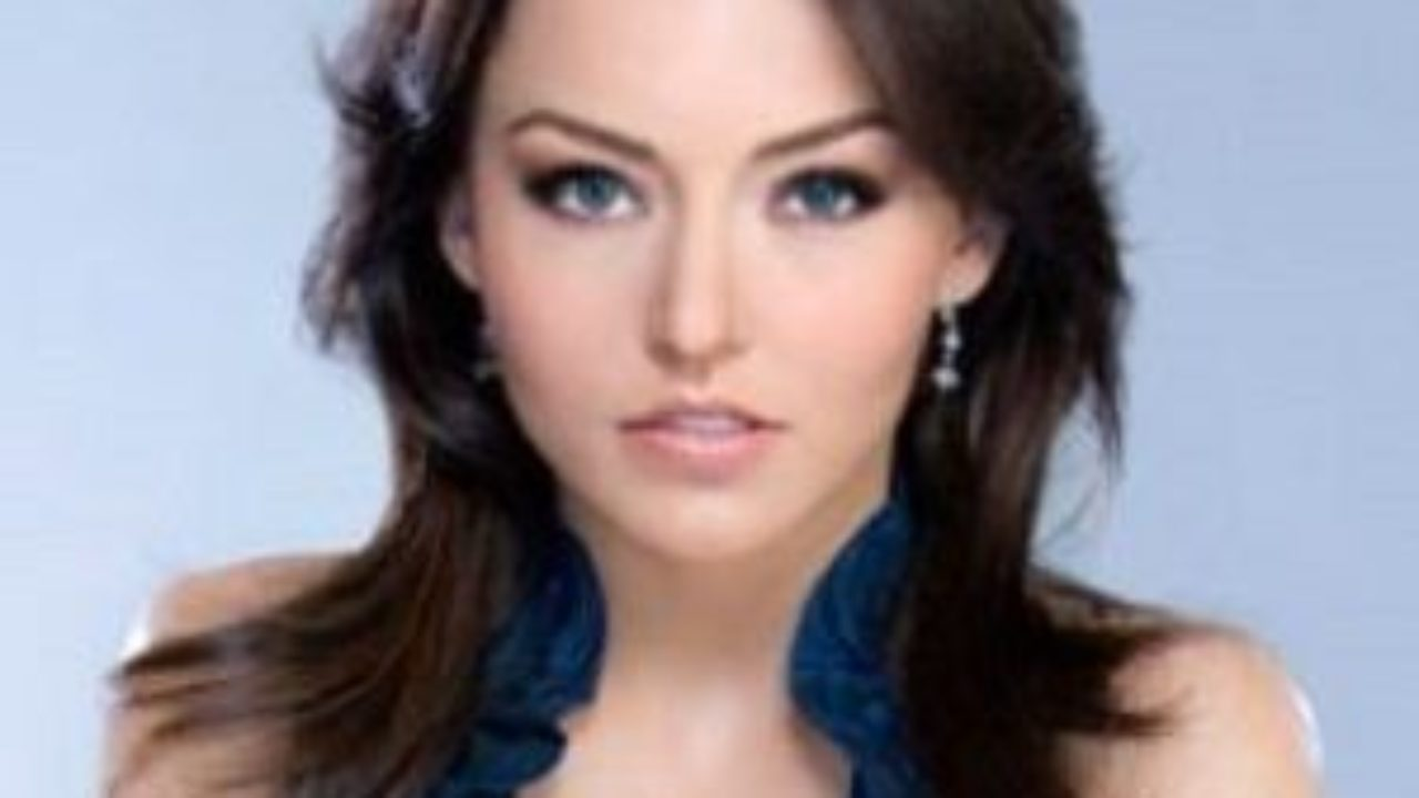 Angelique Boyer angelique boyer biography - affair, in relation, ethnicity