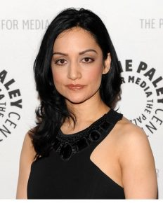 Arrangely married, Archie Panjabi a Internationally praised British Actress famous for her character as ' Kalinda' in 'The Good Wife's' and about her personal life and net worth!