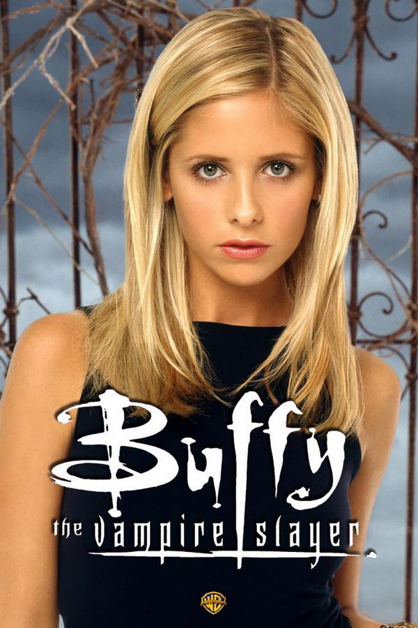 Source: Font Meme (Buffy the Vampire Slayer)