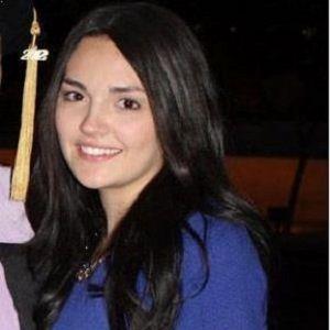Cami Elliott