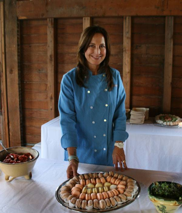Internationally Acclaimed Chef And Author Of Multiple Cookbooks Debra Ponzek Dropped Her Education From Science And Numbers To Pursue Her Career For Passion For Cooking Married Biography See all books authored by debra ponzek, including the summer house cookbook: internationally acclaimed chef and