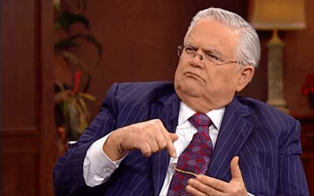 John Hagee Bio Affair Married Wife Net Worth Ethnicity Salary Age Nationality Height Author Pastor