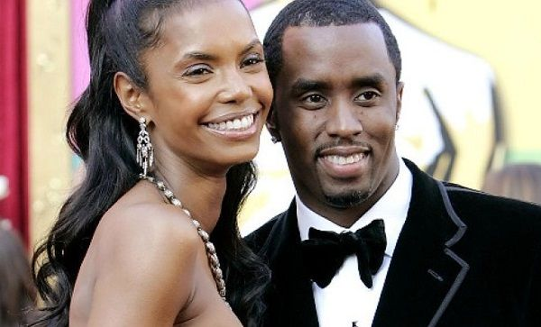 kim-porter-and-sean-combs