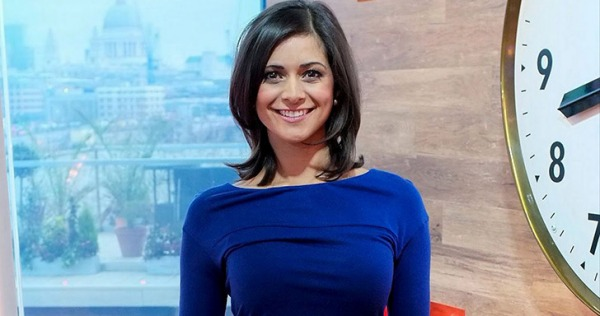 Source: Sheerluxe (Lucy Verasamy)