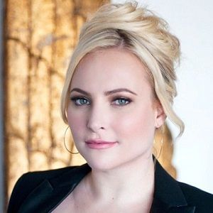 mccain dating site Watch meghan mccain at freeones free sex videos, photo sets and biography all meghan mccain videos, pictures and more.
