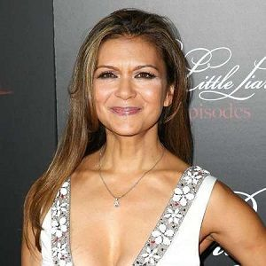 Nia Peeples Biography Affair Divorce Ethnicity Nationality