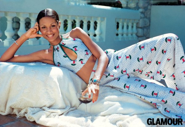 Source: Glamour (Beverly Johnson)