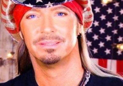 Bret Michaels' Rock Star Suite voted the best! Learn about his real estate investment, mini-stroke, patent foramen ovale and how he managed to overcome all these health issues in his life!