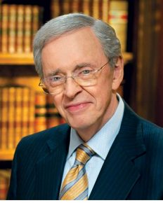 New York Times best-selling author and The founder of In Touch Ministries, Charles F. Stanley has great faith on god As prayer was only his faith after his divorce