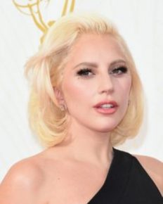 Lady Gaga talks about her fibromyalgia! Her other health issues and tribute to her late friend Sonja Durham who died of stage 4 breast cancer in May this year!