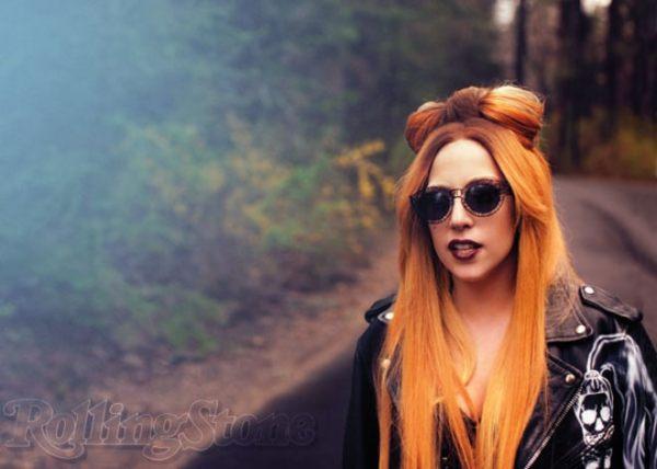 Source: Rolling Stone (Lady Gaga)