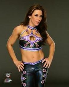 Is American professional wrestler and country singer Mickie James married? Know the latest on her relationships and her career!