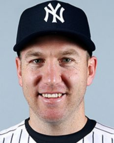 Is Baseball player Todd Frazier's time with Yankees over? Learn the latest about Todd's career, his great but brief time with the Yankees, and his family life!