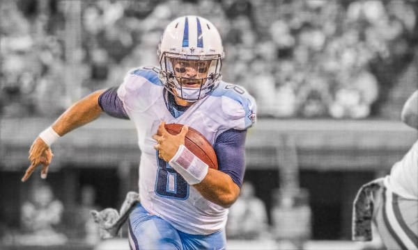 Source: USA Today (Marcus Mariota)