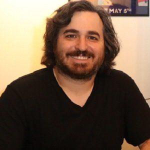 Brian Quinn