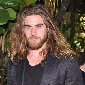 Brock O Hurn Bio Affair Single Net Worth Ethnicity Salary Age Nationality Height American Model