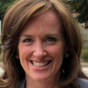 Kathleen Manafort