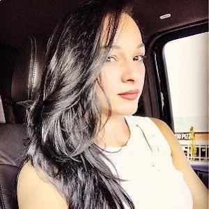 Kim Marie Kessler
