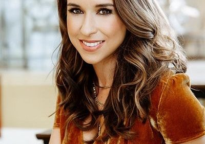 Be ready to celebrate Christmas this year with the Hallmark's programs 'Countdown to Christmas'!! All time favorite Lacey Chabert is also appearing in 'The Sweetest Christmas'!! Let's know how she feel to be back as a mother!