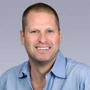 Michael Felger