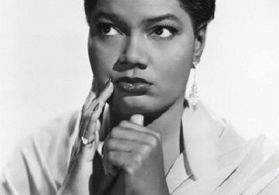 Stage, screen, and television actress, Broadway producer and casting agent, Rosetta Lenoire career and personal relationship journey!