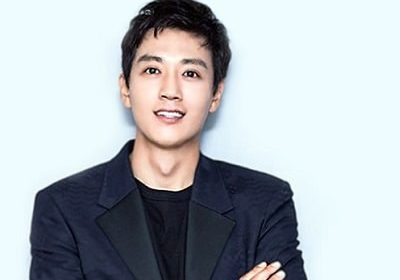 South Korean Actor Kim Rae Won!! Learn About His Affairs, Relationship, And His Life Journey To The Sucess