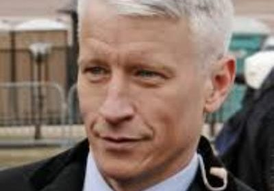 The ups and downs of life! Know about Anderson Cooper's loss of family members, his sorrow, and transient blindness due to 'photic retinopathy'!