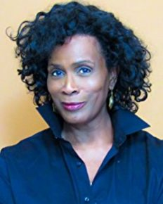Janet Hubert's disabling vertigo and muscle spasms! Know how she dealt with it with trigger point injections!