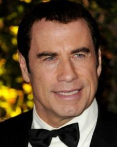 Splitsville! John Travolta and wife Kelly Preston have separated after 26-years of togetherness! Know about the loss of their son Jett due to Kawasaki disease complications!