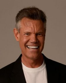Randy Travis: The singer for whom music is a magical healer! Know how he got his voice back 3 years after losing it in a brain stroke!