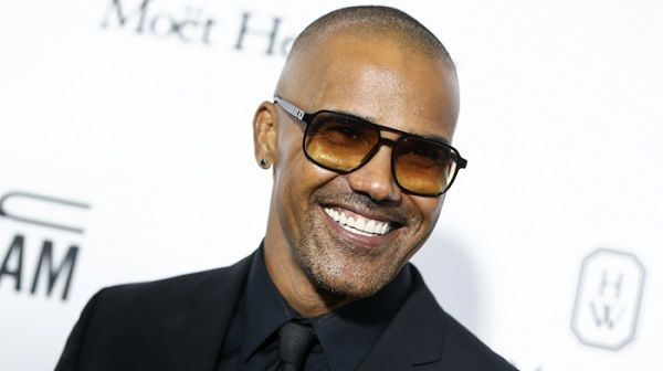 Source: Variety(Shemar Moore will return to 'Criminal Minds')