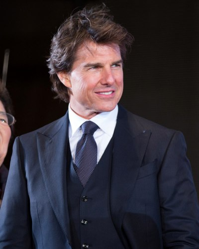 Tom Cruises Struggles With Dyslexia And How He Overcame -1252