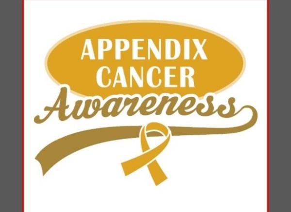 Source: CancerWorld (Appendix cancer)